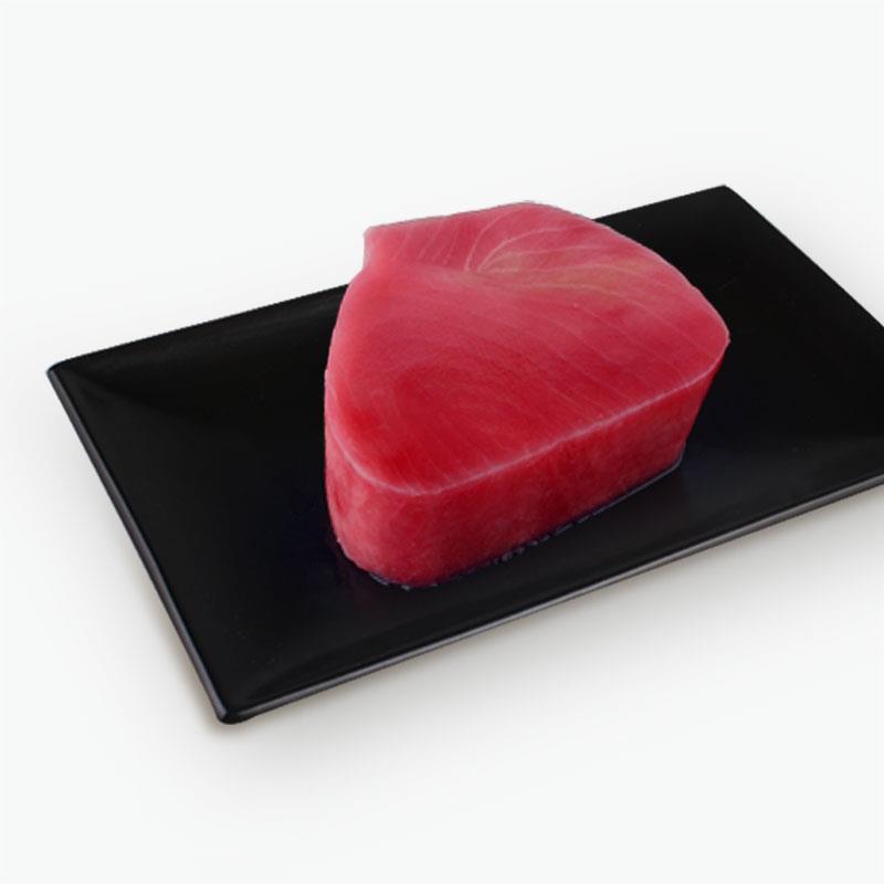 Yellowfin Tuna Sliced Loin 450-550g