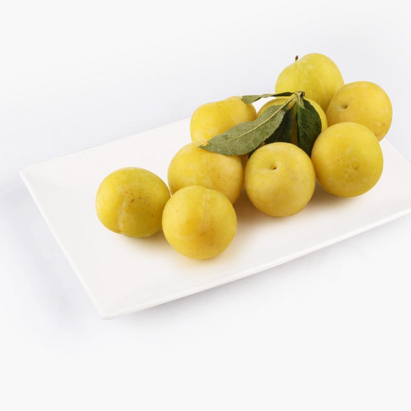 Chinese Plums 500g
