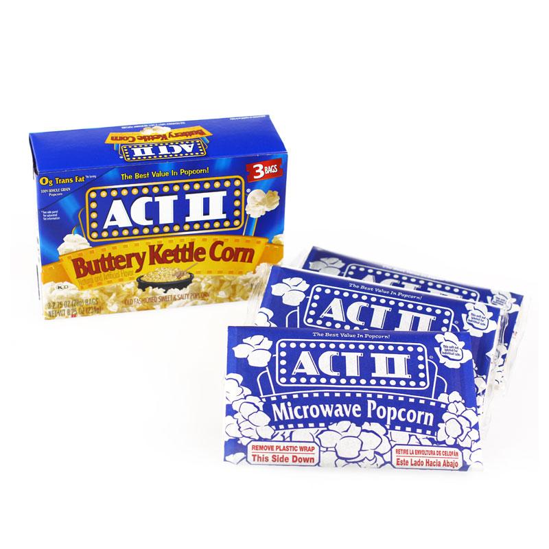 Kitchen Aid Wz Kettle