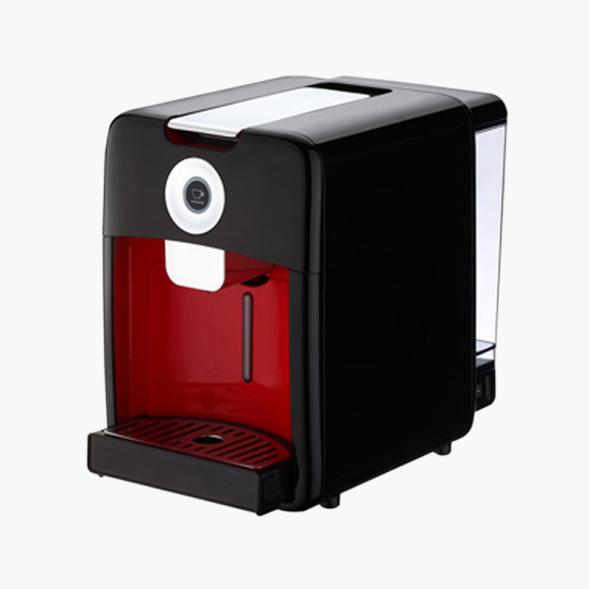 Lavazza, AAA Capsule Coffee Machine 3A-C225