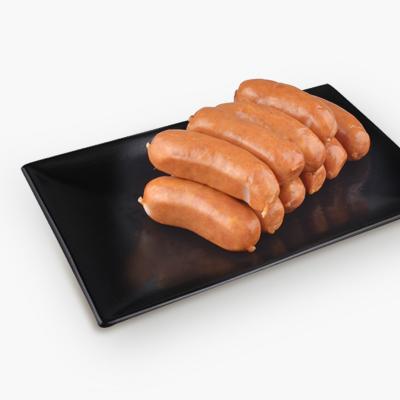 Itoham, Frankfurt Sausages 500g