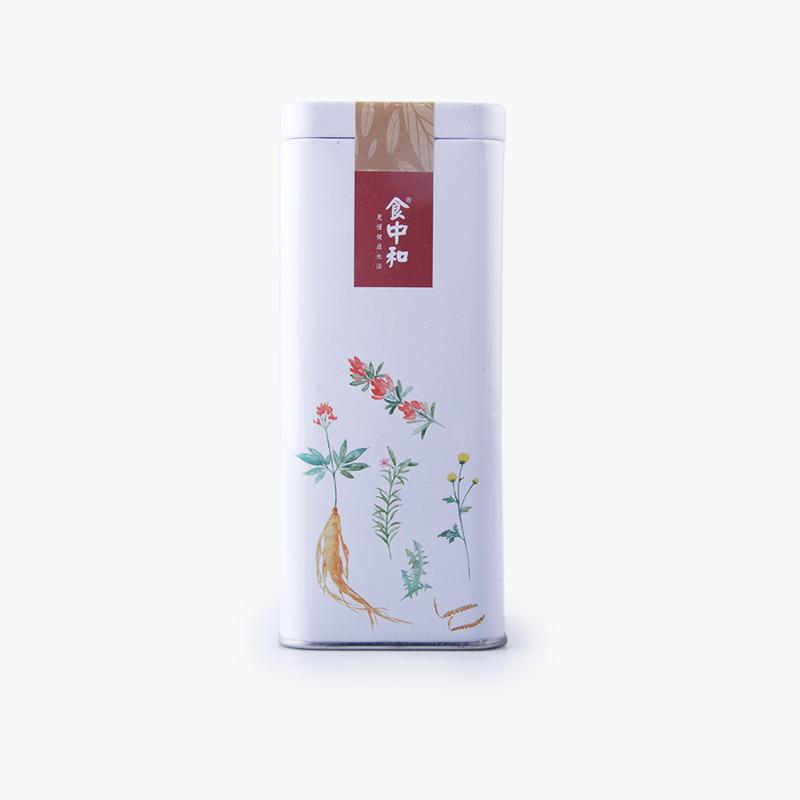 Shizhonghe, Lily Tea 12g x2