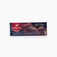 Cote Dor Pure Chocolate 150g