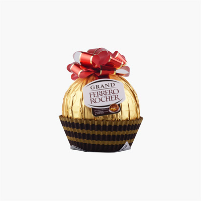 Grand Ferrero Rocher Small 125g