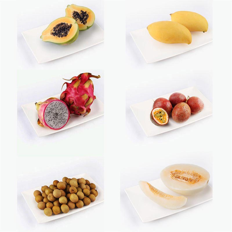 Fruit Box 4