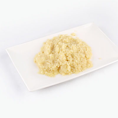 EperSelect Garlic Paste Pre-washed 50g
