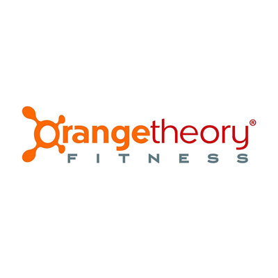 Orangetheory Fitness High Intensity Training | 3 classes | Value RMB 660