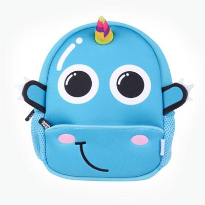 Georgie Backpack