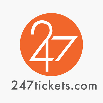 30RMB off on all 247tickets events | From January 19 to March11