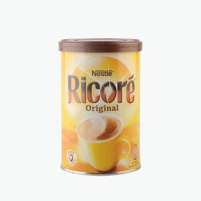 Nestle Ricore Original 100g