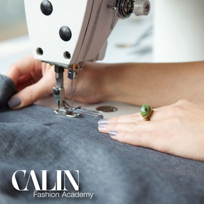 Sewing Techniques Course | 1200rmb discount