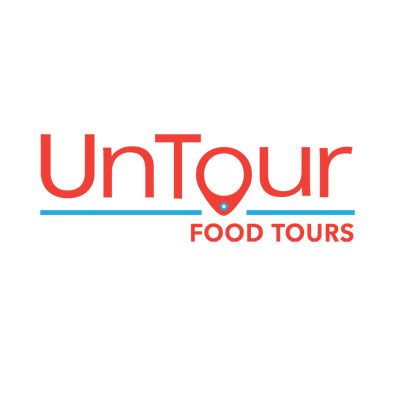 UnTour Food Tours | 100 RMB Discount | Street Eats Breakfast Tour