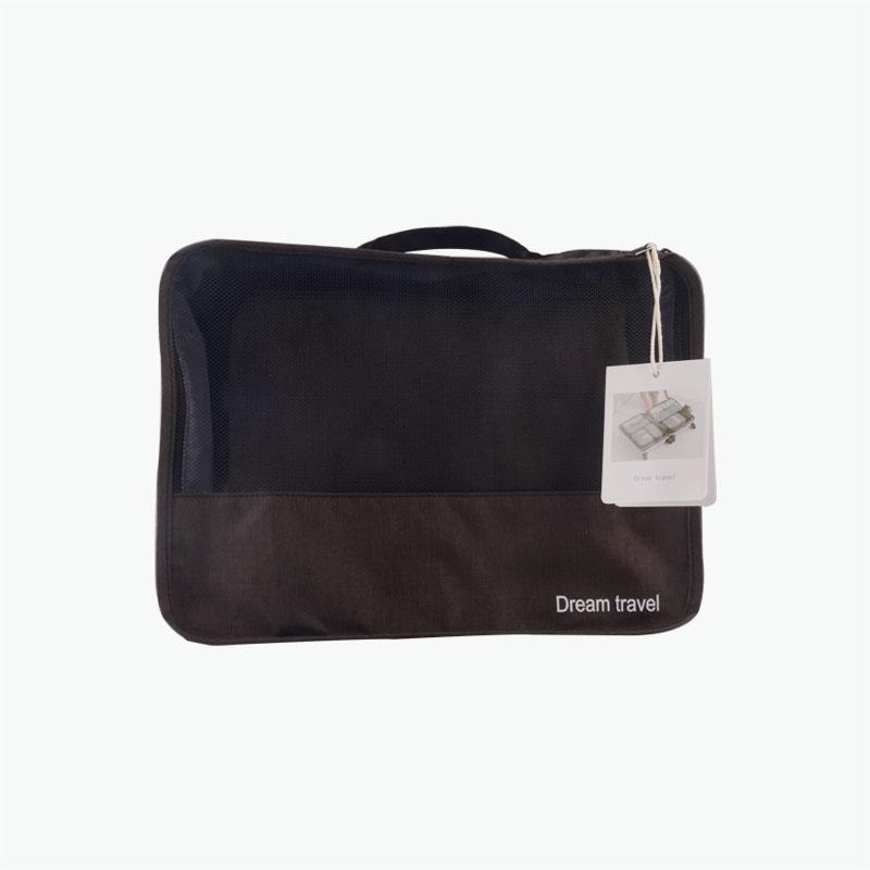7 Set Travel Storage Bags