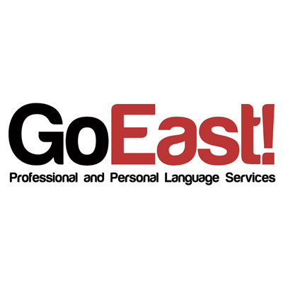 GoEast Language Center | 200rmb class discount AND 60% online discount
