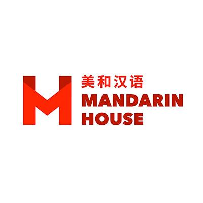 Mandarin House Language Study | 500 RMB discount