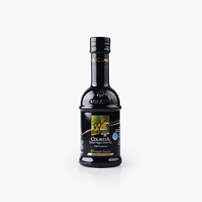 Colavita, 100% Extra Virgin Olive Oil 250ml