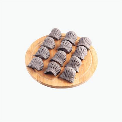 Wanzheng Food Shrimp & Truffle Dumplings x12 300g