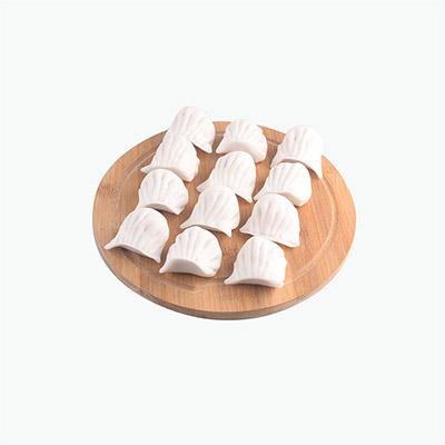 Wanzheng Food Shrimp Dumplings x12 300g