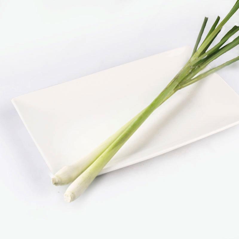 Lemongrass 50g