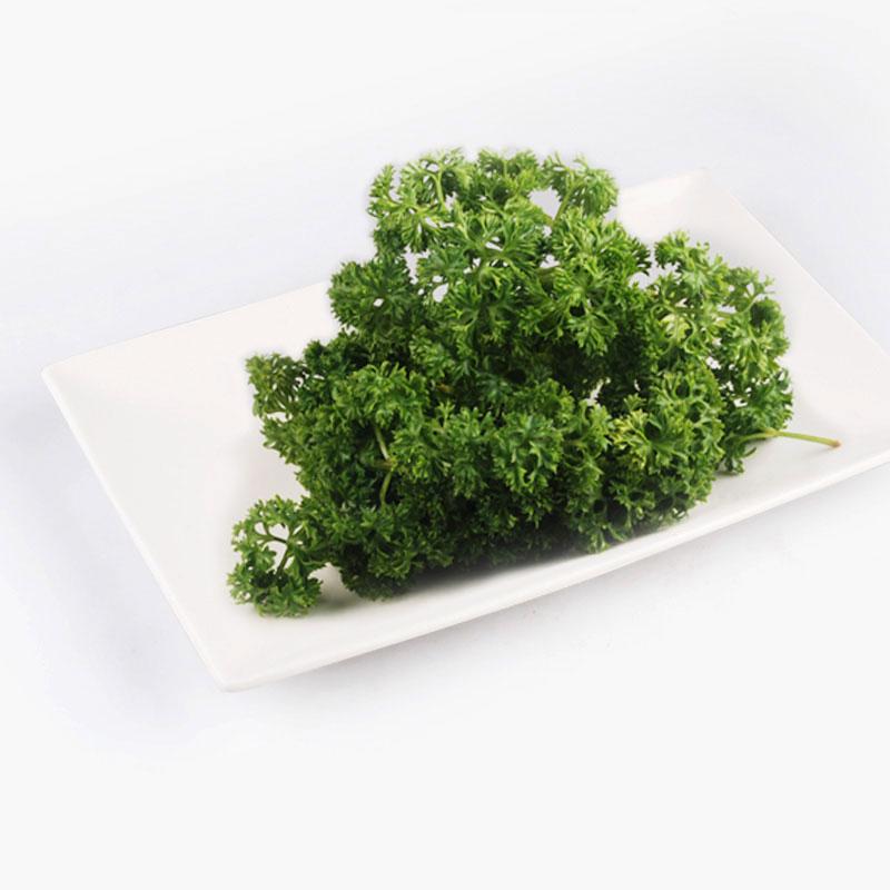 Curly Leaf Parsley 30g