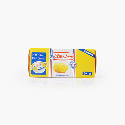 Butter 10g Kaufen