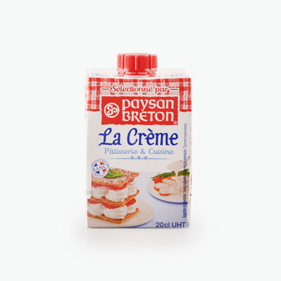 Paysan Breton Liquid Cream 30 200ml