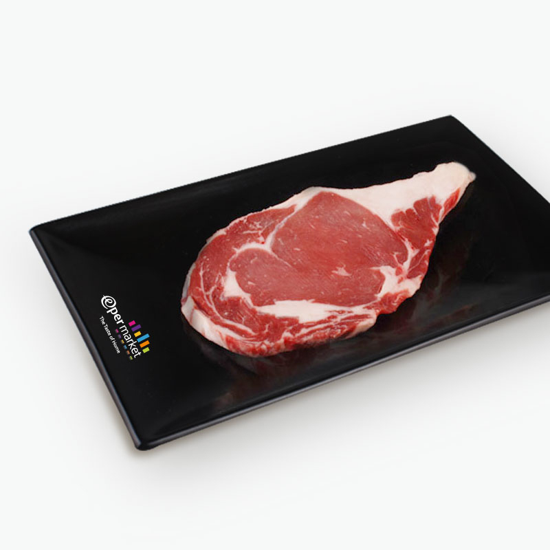 EperSelect, Superior Canadian Ribeye Steak 180g