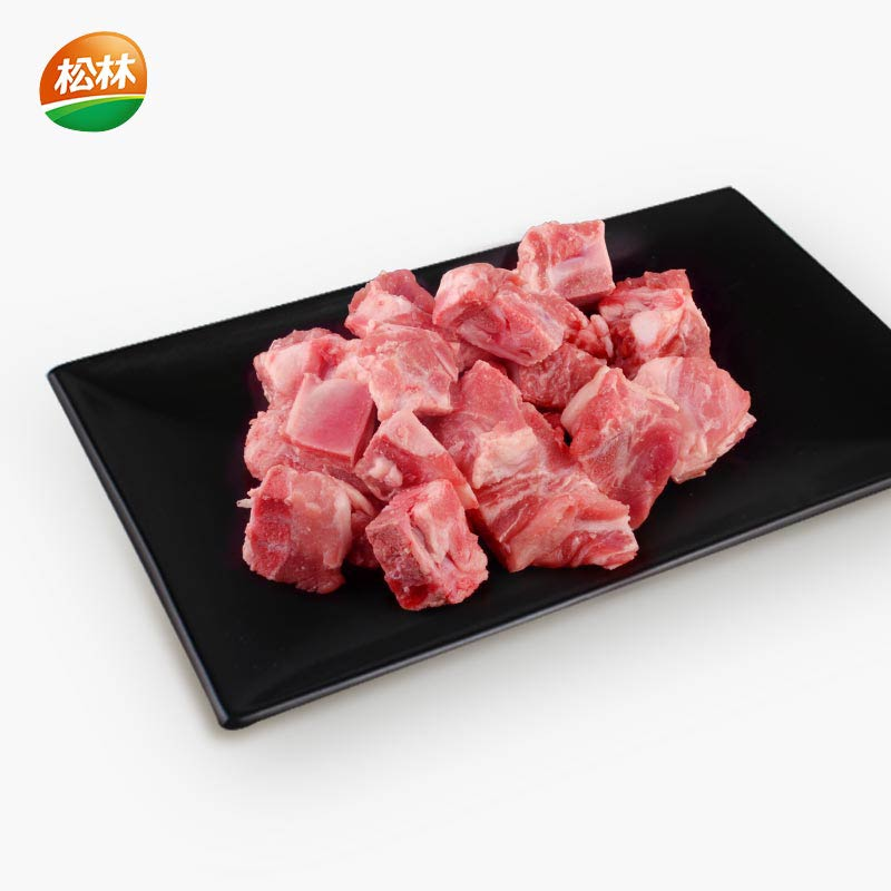 EperSelect Pork Ribs 400g