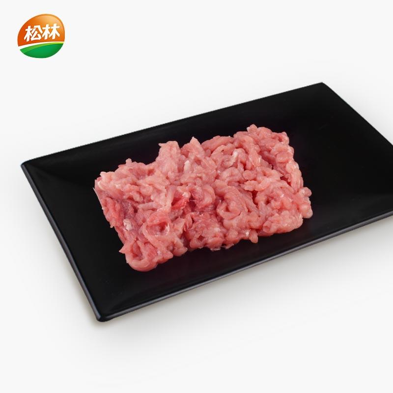 EperSelect Shredded Pork 260g