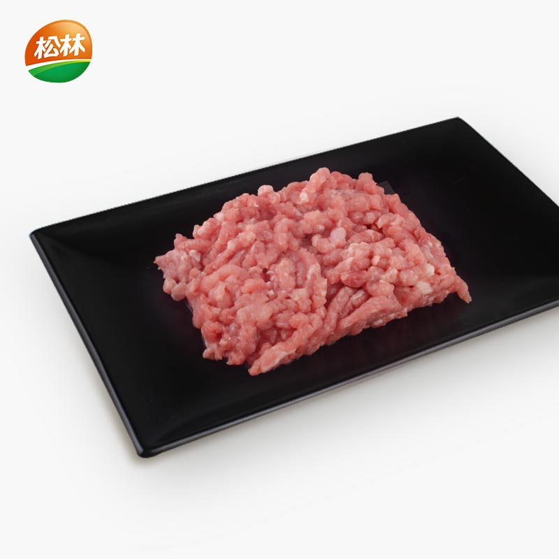 EperSelect Minced Pork 350g