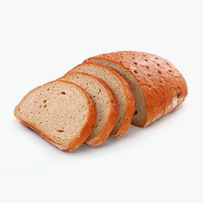 Oberländer Rye Bread 600g