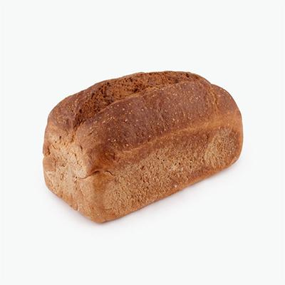 Gluten Free Sandwich Bread 340g