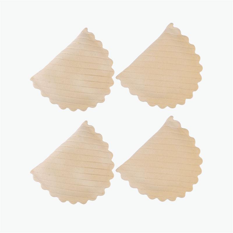Fine Butter Apple Turnover 105g*4