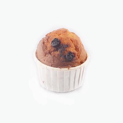 Gluten Free Blueberry Muffin 65g