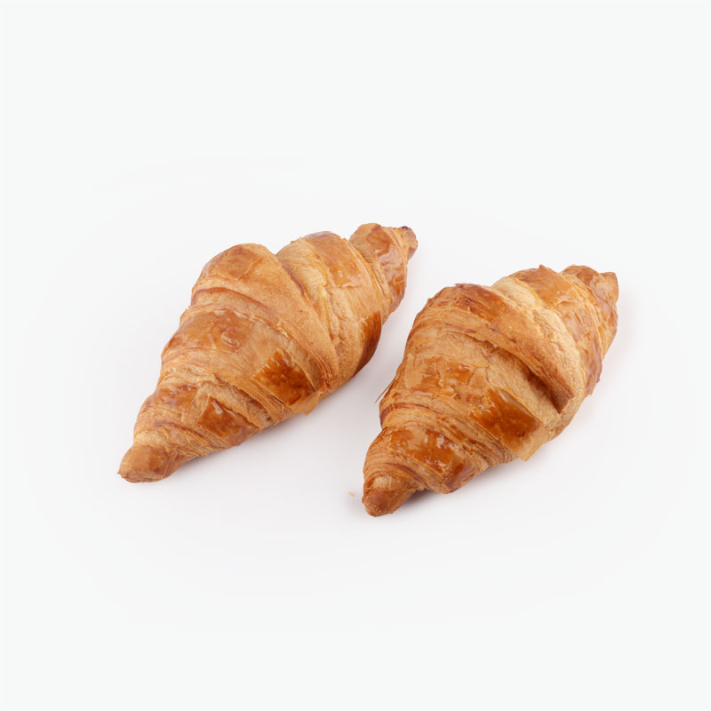 EperSelect Plain Croissant 75g*2