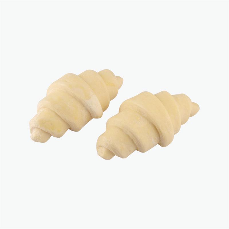 Fine Butter Croissant 70g*2