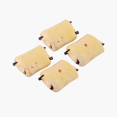 Fine Butter Pain au Chocolat 65g*4