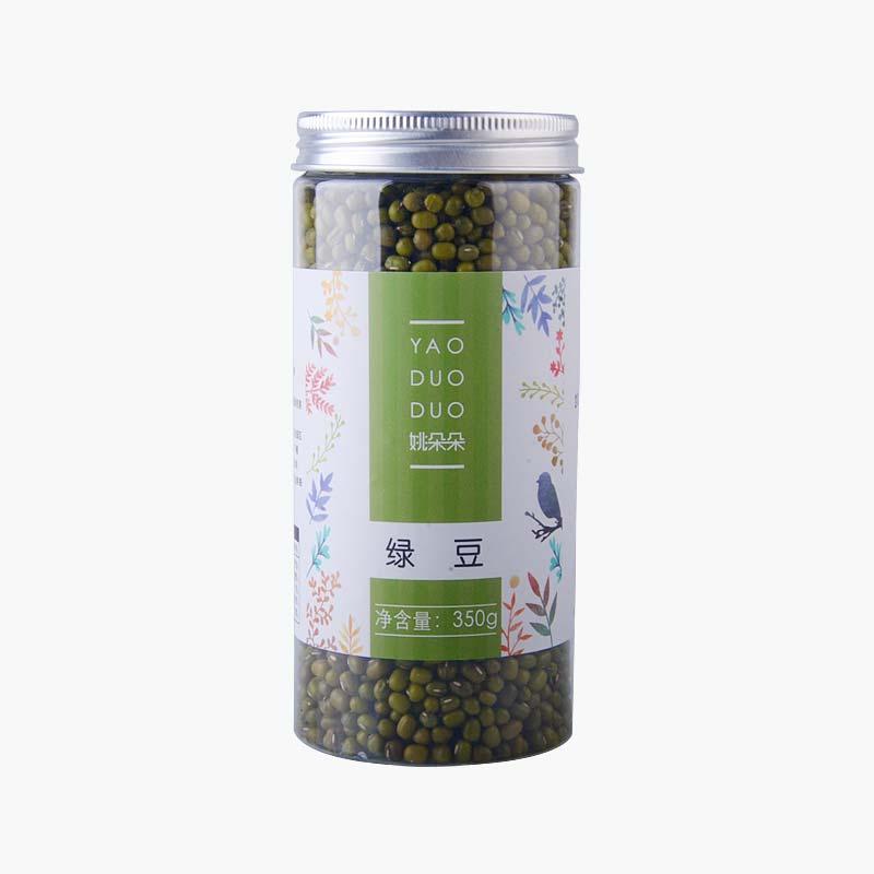 Yaoduoduo Mung Bean 350g