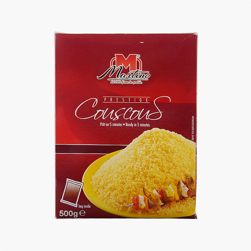 Martino Couscous 500g