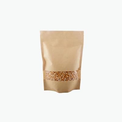 EperSelect Popcorn Kernels 500g