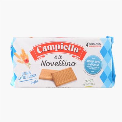 Campiello Classic Cookies 350g