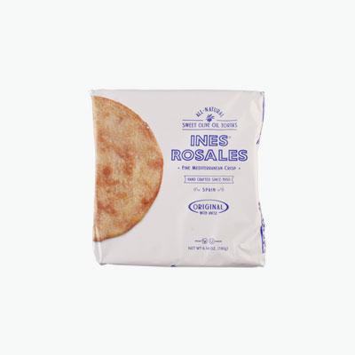Rosalis Original with Anise Spanish Crisp 180g