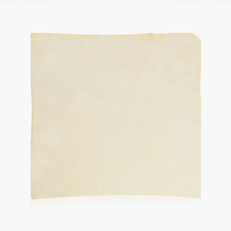 Puff Pastry Sheets 25x25cmx2  600g