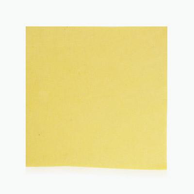 Sugar Dough Sheet 500g  (25x25cmx2)