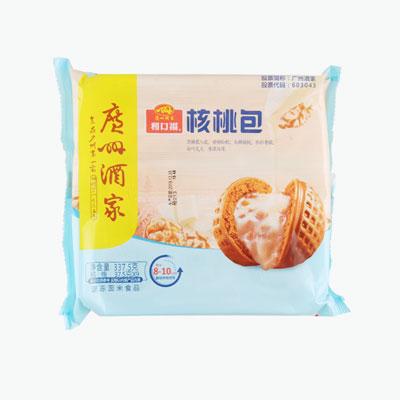 Walnut Bread 337.5g