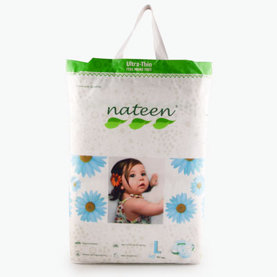 Nateen, Diapers (L) x64