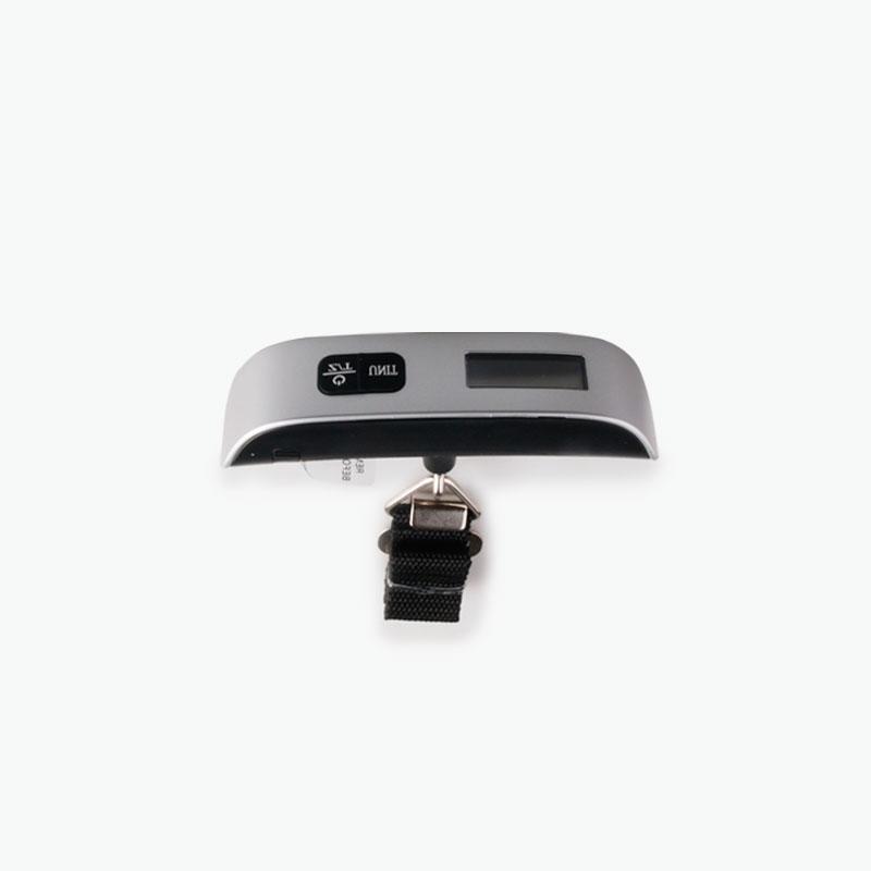 Camry, Digital Luggage Scale EL10