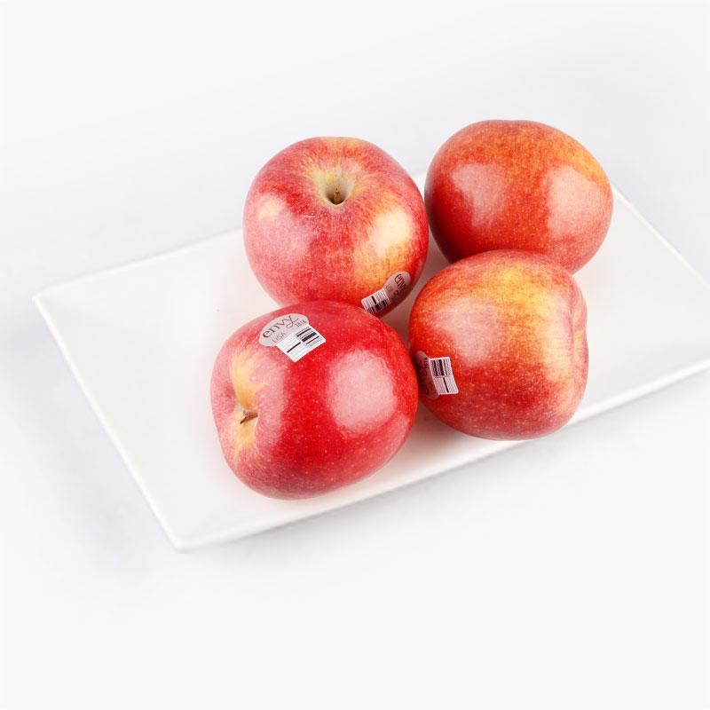 Envy Apples  0.8kg~1kg    4pcs