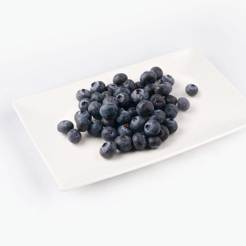 Blueberries 125g±5%