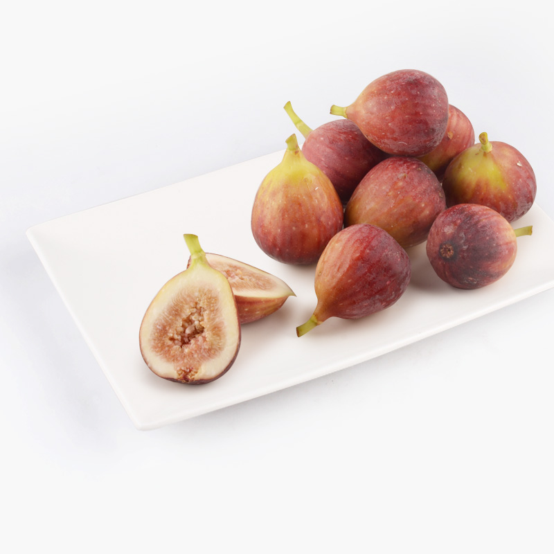Figs 400g±5% (x7-8pcs)
